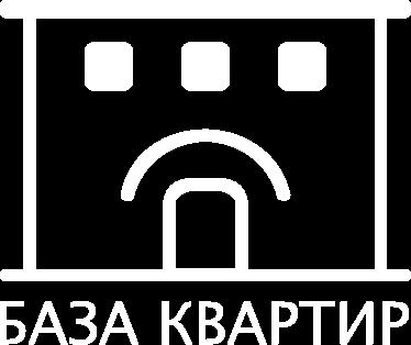 БАЗА КВАРТИР - база частных объявлений недвижимости